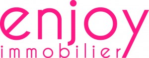 logo_immobilier_rose