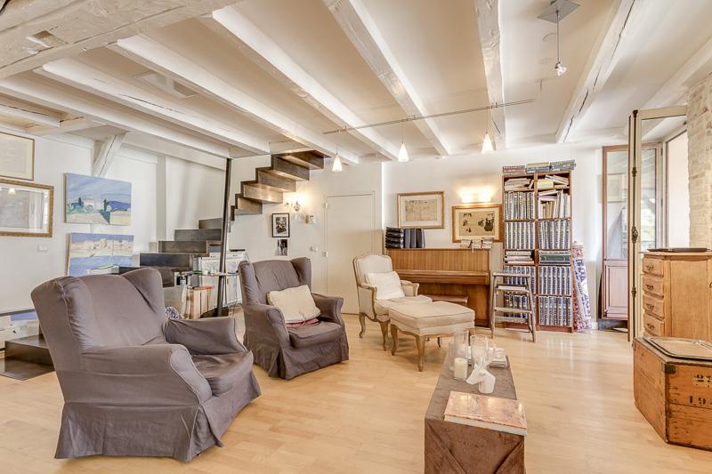 Appartement à vendre à Annecy