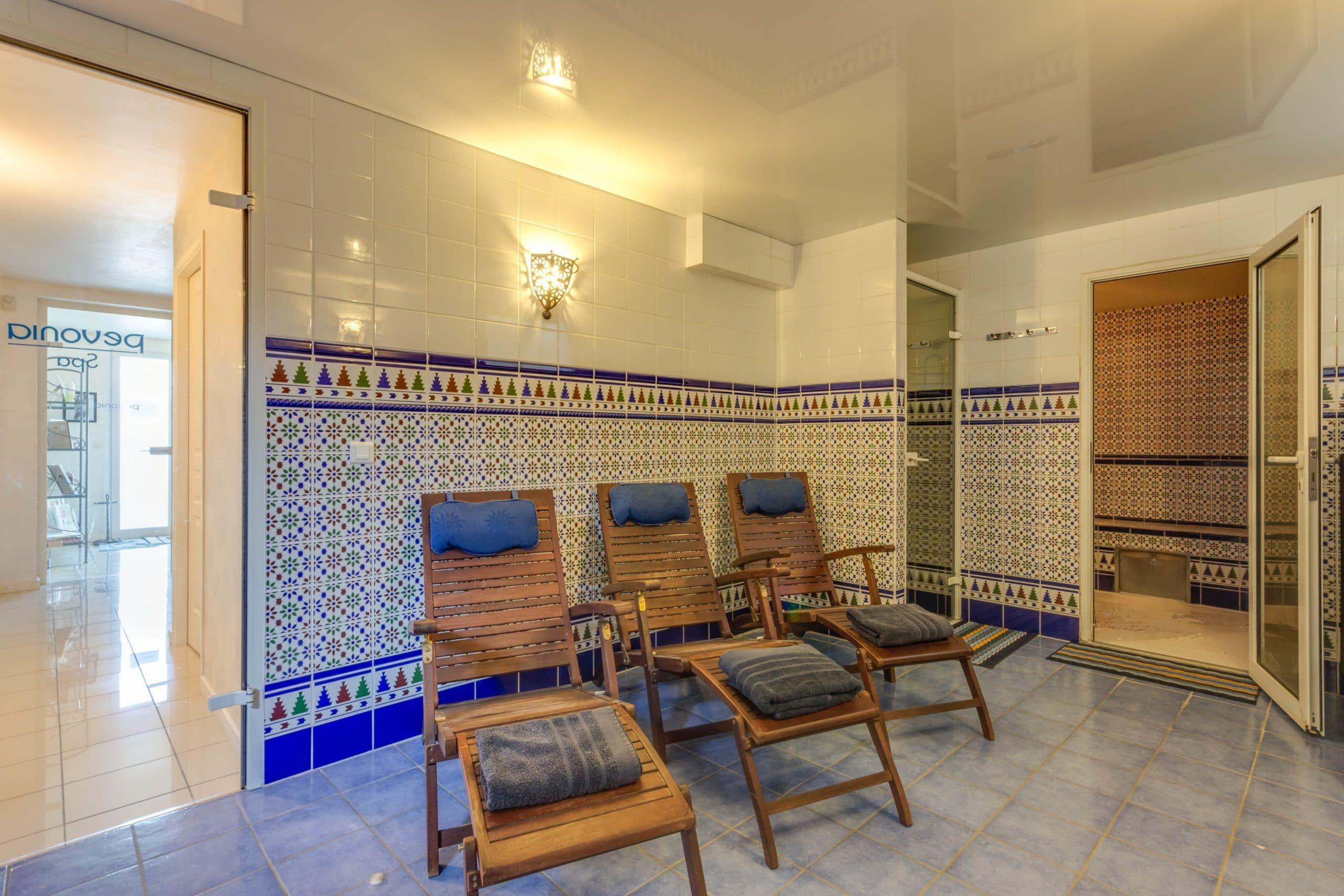 Maison En Bois Annecy annecy – maison ossature bois de 273 m² avec piscine