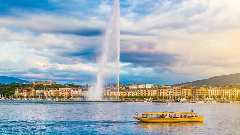 immobilier-geneve