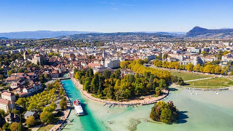 immobilier-grand-annecy